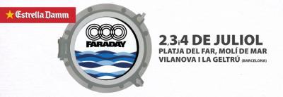 Programa #169 | Especial Faraday