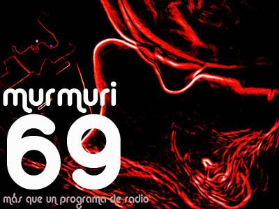 Programa #69