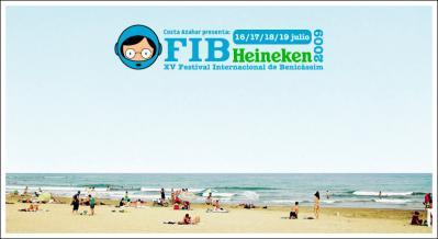 Programa 128 | Especial FIB