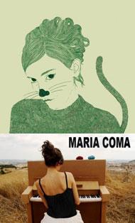 Programa #139 | Maria Coma
