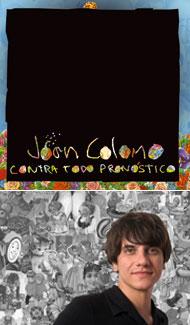 Programa #146 | Joan Colomo